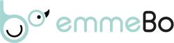 emmeBo